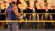 1-15-20 NXT 5