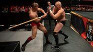 1-2-20 NXT UK 20