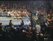 1-3-95 ECW Hardcore TV 10