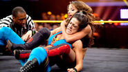 11-13-13 NXT 1