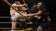 11-8-17 NXT 11