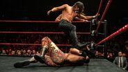 12-19-19 NXT UK 5