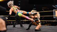 12-25-19 NXT 18