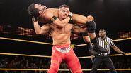 12-25-19 NXT 5