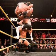 12.21.16 NXT.15