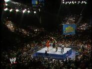 12.7.86 Wrestling Challenge.00017