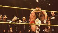 2-10-15 NXT 2