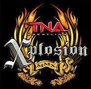 250px-TNA Xplosion Logo