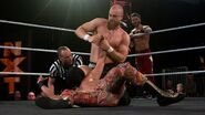 4-17-19 NXT UK 18