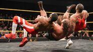 4-24-19 NXT 13