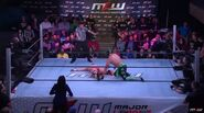 4-27-18 MLW Fusion 10