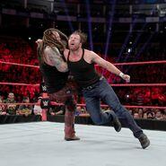 5-8-17 Raw 53