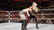 6-27-16 Raw 8