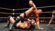 7-11-18 NXT 3