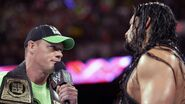 7-14-14 Raw 5