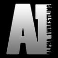 Alpha 1 Wrestling.png