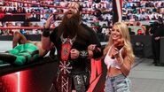 August 24, 2020 Monday Night RAW results.19