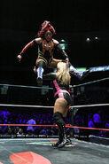 CMLL Super Viernes (January 10, 2020) 5