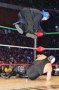 CMLL Super Viernes (July 13, 2018) 20