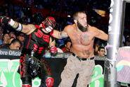 CMLL Super Viernes 8-3-18 22