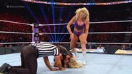 Charlotte Flair's 8 Most Memorable Matches.00038