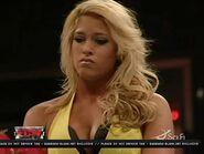 ECW 12-5-06 8