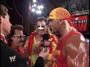 February 22, 1993 Monday Night RAW.00035