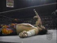 January 1, 1996 Monday Nitro.00006
