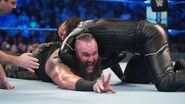 January 31, 2020 Smackdown results.11