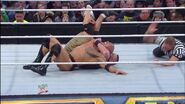 John Cena's Best WrestleMania Matches.00017