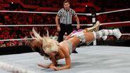 July 25, 2011 RAW 15