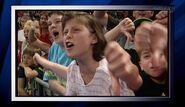 Legends with JBL Jimmy Hart.00011