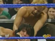March 26, 2005 WWE Velocity.00004