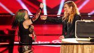 May 11, 2020 Monday Night RAW results.9