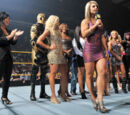 September 7, 2010 NXT results