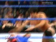 November 12, 2005 WWE Velocity results.00017