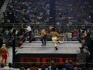 October 30, 1995 Monday Nitro.00018