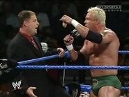 October 8, 2005 WWE Velocity results.00008