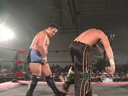 ROH Chi-Town Struggle.00011