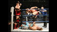 Raw-1-June-2007.34