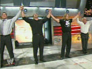 Raw-19-4-2004.6