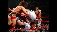 Raw-19March2007.10