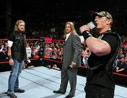 Raw 4-3-2006 5