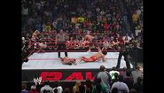 September 4, 2006 Monday Night RAW results.00028