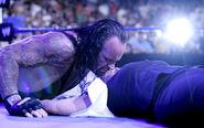 SmackDown 9-26-08 011