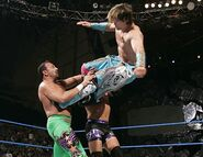 Smackdown-6-April-2007.16