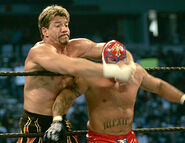 Smackdown-7July2005-11