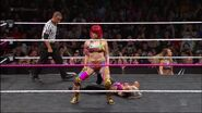 The Best of WWE Best of Asuka's Undefeated Streak.00003