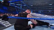 The Best of WWE Kevin Owens' Biggest Fights.00038