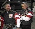 The Eliminators ECW World Tag